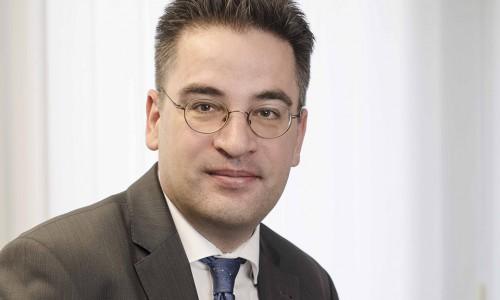 GUIDO HEIN  Rechtsanwalt, Fachanwalt für Handels-  und Gesellschaftsrecht