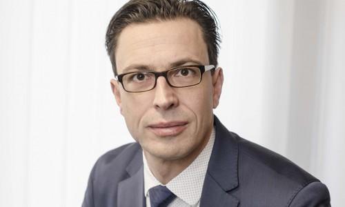 MARTIN SCHULTE Dipl.-Kaufmann, Steuerberater