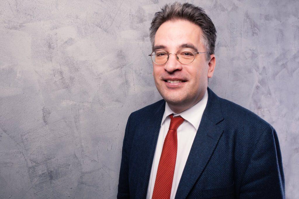 GUIDO HEINRechtsanwalt, Fachanwalt für Handels-und Gesellschaftsrecht